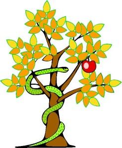 Garden of Eden 3