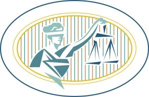 justice_2454c