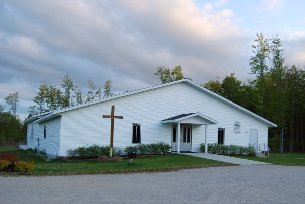 church-front-2